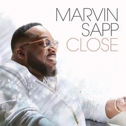Close - Marvin Sapp