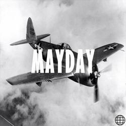 Mayday - Junkilla