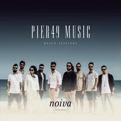 Noiva - Pier49 Music