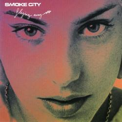 Flying Away - Smoke City