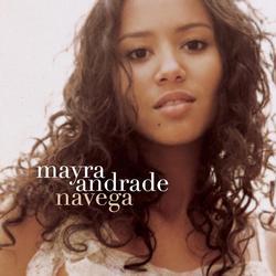 Navega - Mayra Andrade