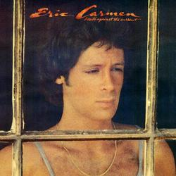 Boats Against the Current - Eric Carmen