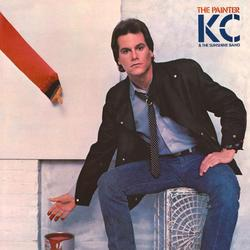 The Painter (Expanded Version) - KC & The Sunshine Band