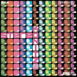 Stereokonitz - Lee Konitz