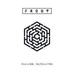 Falling Satellites - Frost*