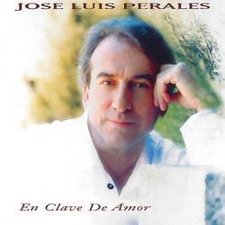 En Clave de Amor - José Luis Perales