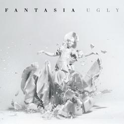 Ugly - Fantasia