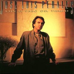Con el Paso del Tiempo - José Luis Perales