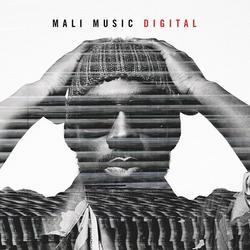Digital - Mali Music