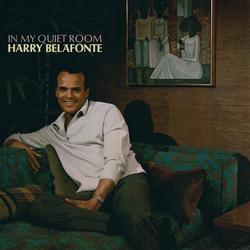 In My Quiet Room - Harry Belafonte