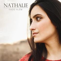 Fado Além - Nathalie