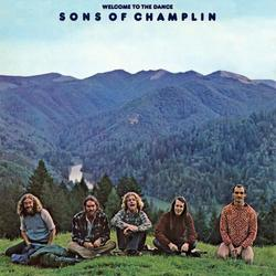 Welcome to the Dance - The Sons Of Champlin