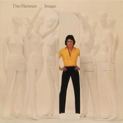 Images - Dan Hartman
