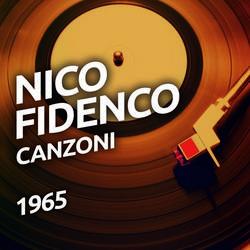1965 Canzoni - Nico Fidenco