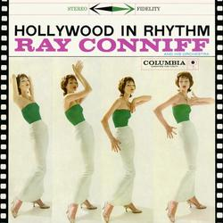 Hollywood In Rhythm - Ray Conniff & His Orchestra