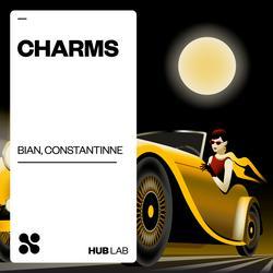 Charms - Bian