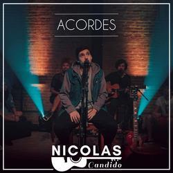 Acordes - Nicolas Cândido