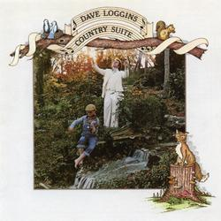 Country Suite - Dave Loggins