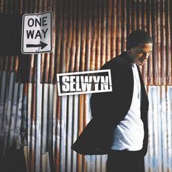 One Way - Selwyn