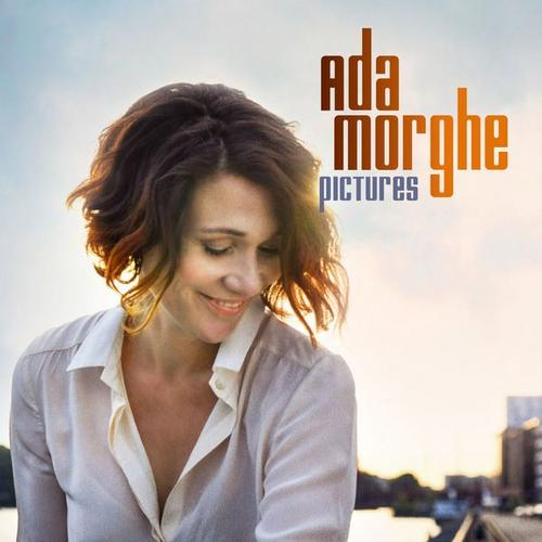 Pictures - Ada Morghe