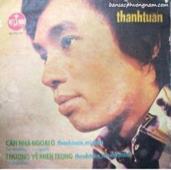 Căn Nhà Ngoại Ô (Cải Lương) - Thanh Kim Huệ - Thanh Tuấn - Mỹ Châu