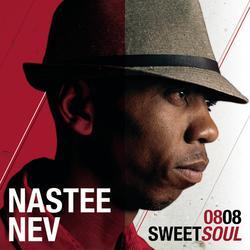 0808 SweetSoul - Nastee Nev