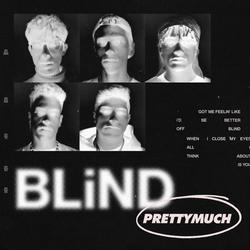 Blind (Single) - PRETTYMUCH