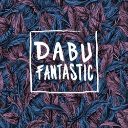 Frisch Usem Ei (Single) - Dabu Fantastic