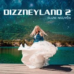 Dizzneyland 2 (Single) - Suzie