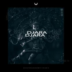 Djara (Single) - Rasster - Renomty
