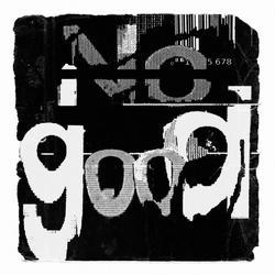No Good (Single) - Konsoul