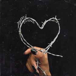Oh Love - Tiavo