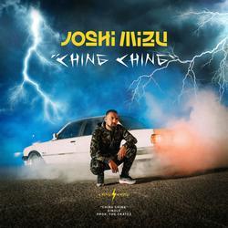 Ching Ching - Joshi Mizu