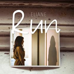 Run - Eliane