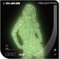 Feels So Good (Single) - Tiësto