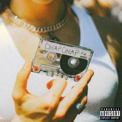 Cheap Cheap (Single) - Felly