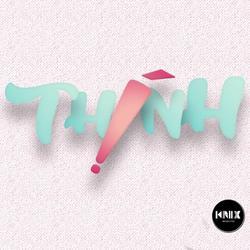 Thính (Single) - Krix - Rush