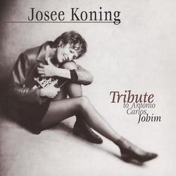 Tribute To Antonio Carlos Jobim -