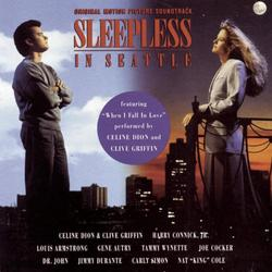 Sleepless In Seattle: Original Motion Picture Soundtrack -