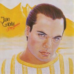 Pensamientos - Juan Gabriel