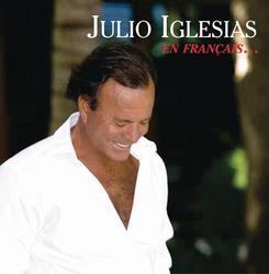 En Francais - Julio Iglesias