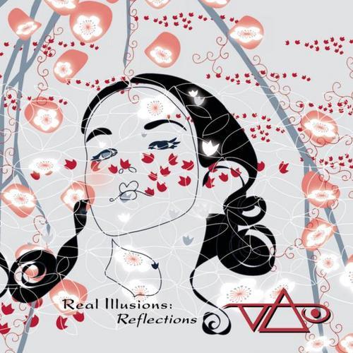 Real Illusions: Reflections - Steve Vai
