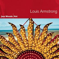 Jazz Moods - Hot - Louis Armstrong