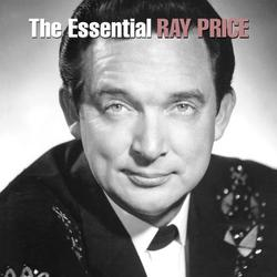 The Essential Ray Price - Ray Price