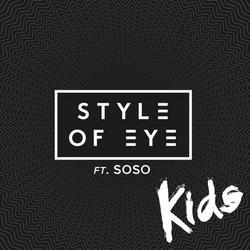 Kids - Style Of Eye