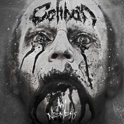 I Am Nemesis - Caliban