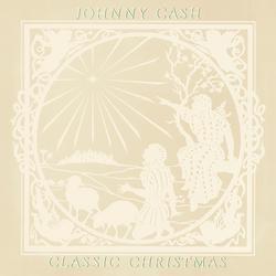 Classic Christmas - Johnny Cash