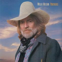 Partners - Willie Nelson