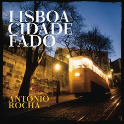 Lisboa cidade fado (Live) -