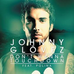 Don - Polina